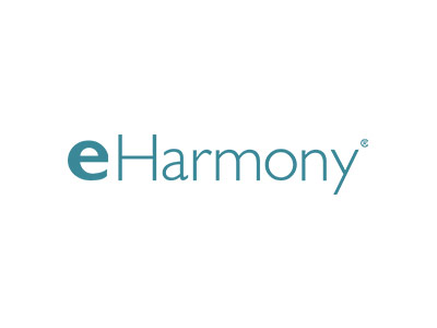 eHarmony coupons, promo codes, printable coupons 2015
