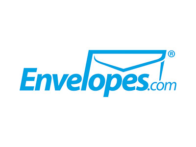 Save $5 Off $50+ Order At Envelopes.com