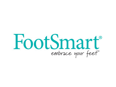 Enjoy $4.99 Standard Flat Rate Shipping At FootSmart