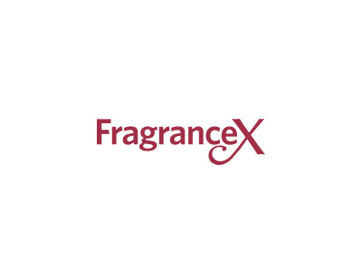 Get 10% Off Order + Free Shipping Over $59 At FragranceX.com