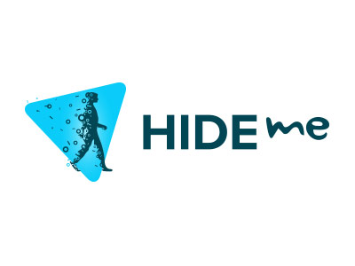 Save 25% On Your Purchase From hide.me VPN
