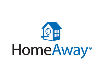 HomeAway coupons, promo codes, printable coupons 2015
