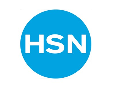 HSN coupons, promo codes, printable coupons 2015