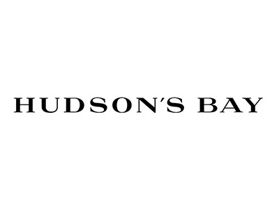 Hudson's Bay coupons, promo codes, printable coupons 2015
