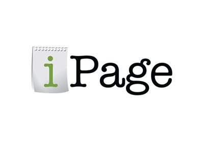 iPage coupons, promo codes, printable coupons 2015