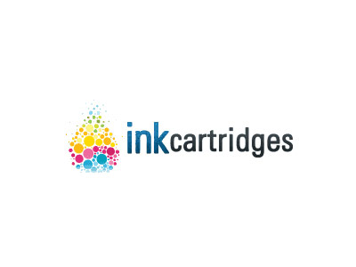InkCartridges.com coupons, promo codes, printable coupons 2015