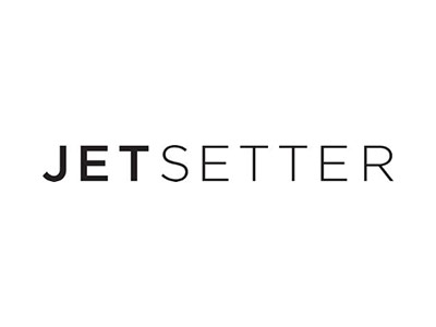 Save 16% Off For Futaleufu River Multi Sport At Jetsetter