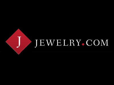 Get 25% Off Sitewide At Jewelry.com