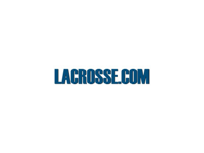 Save On Order For Gait Torque Unstrung Lacrosse Head Plus Free Shipping At Lacrosse.com
