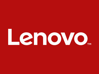 Lenovo Canada coupons, promo codes, printable coupons 2015