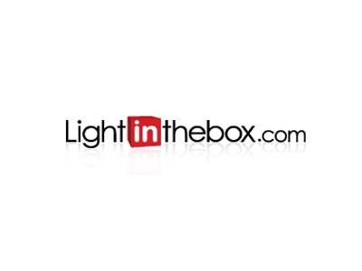 Save $30 Off $200 Orders On Dresses At LightInTheBox