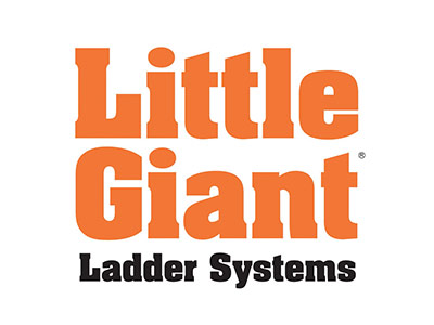Enjoy $15 Off A Wheel Kit Accessory At Little Giant Ladder