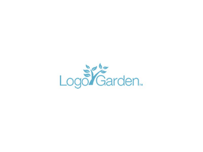 Save 50% Off Your Custom Logo Just At $149 On Logo Garden