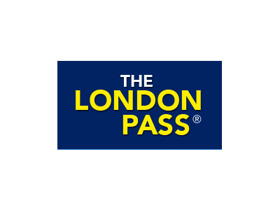 Enjoy 10% Off Your Order At London Pass