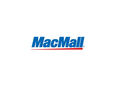 MacMall coupons, promo codes, printable coupons 2015