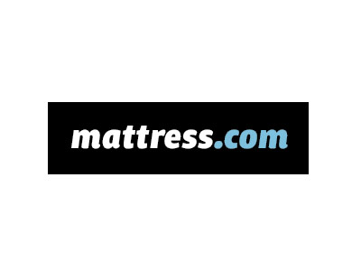 Enjoy Free Shipping Sitewide At Mattress.com