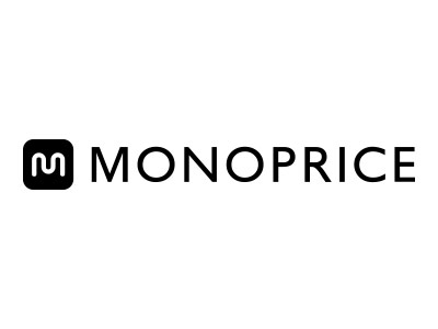 Monoprice coupons, promo codes, printable coupons 2015