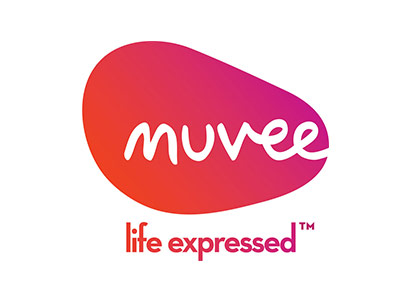 Save 10% Off Muvee Reveal Products At muvee