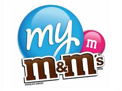 Enjoy 10% Off Sitewide At My M&M's