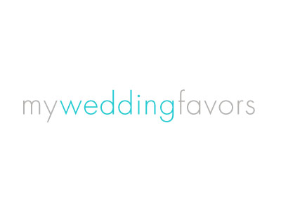 Save $25 Off Orders Over $200 Coupon At My Wedding Favors