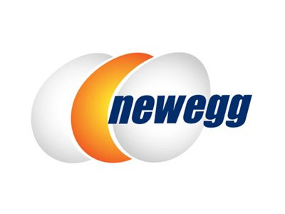 Save Up To 30% On Your Purchases At Newegg Canada