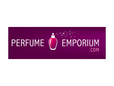 Enjoy $10 Off $40 At Perfume Emporium
