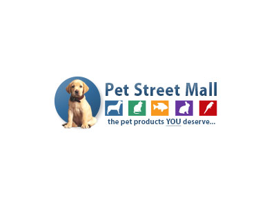 Pet Street Mall coupons, promo codes, printable coupons 2015
