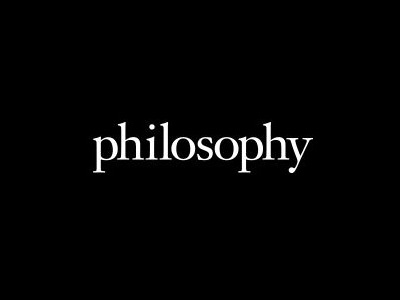 philosophy coupons, promo codes, printable coupons 2015