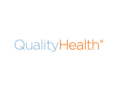 Enjoy Free Samples & Health Offers At Quality Health