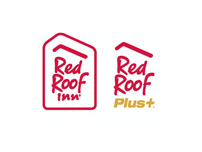 Enjoy 20% Off Snooze & Cruise Locations At Red Roof Inn