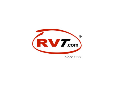 Save 10% Off Your Purchase At RVT.com
