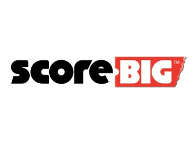 ScoreBig coupons, promo codes, printable coupons 2015