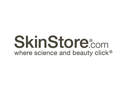 Receive 40% Off Clarisonic Pedi Sonic Foot Transformation For Only $199 At SkinStore