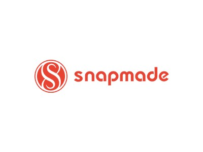 Enjoy Up To 15% Off Custom Clothing At SnapMade