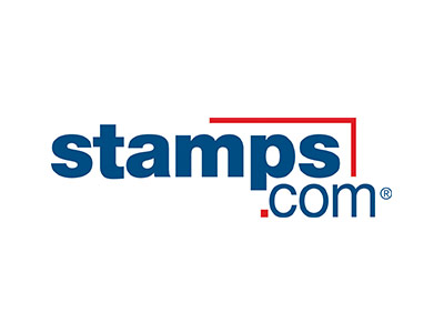 Enjoy Free Digital Scale At Stamps.com