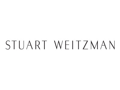 Get Free Overnight Shipping For Purchase At Stuart Weitzman