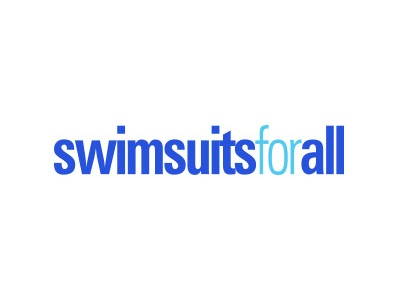 Take An Extra $5 Off Your Order At Swimsuitsforall
