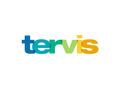 Enjoy Free Shipping & Handling On All Orders At Tervis