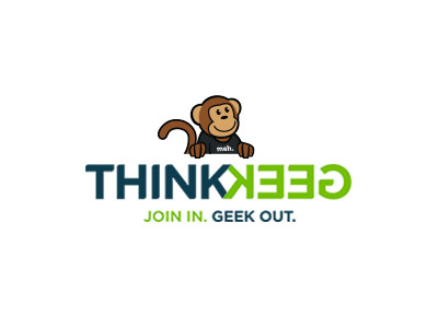 Get Free Random Shirt Of Surprising Awesomeness With $20+ Orders At ThinkGeek
