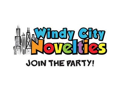 Enjoy Free Shipping For Night Time Golf Supplies At Windy City Novelties