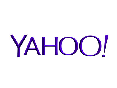Get $50 Credit To Advertise On Yahoo Gemini At Yahoo