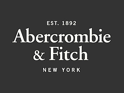 Get An Extra 20% Off Your Order At Abercrombie & Fitch