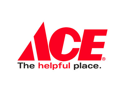 Get 10% Off Your Order Of $100 Or 15% Off Order Of $150 At Ace Hardware