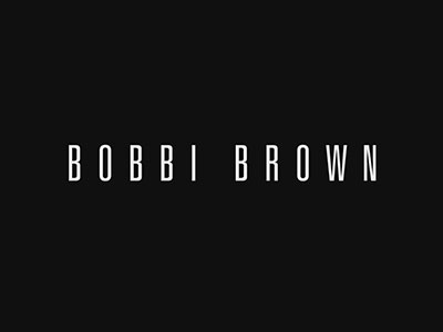 Bobbi Brown Cosmetics Coupons, Sales & Promo Codes. For Bobbi Brown Cosmetics coupon codes and deals, just follow this link to the website to browse their current offerings. And while you're there, sign up for emails to get alerts about discounts and more, right in your inbox. Jump on this killer deal now and your budget will thank you!