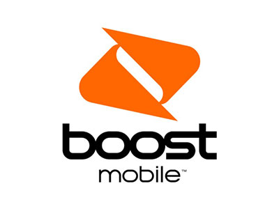 Save $60 Off iPhone 6 At Boost Mobile