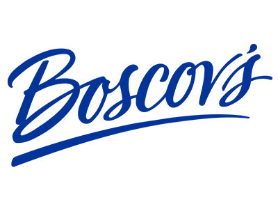 Enjoy Free Lancome gift With $35 Or More Lancome Purchase At Boscov's