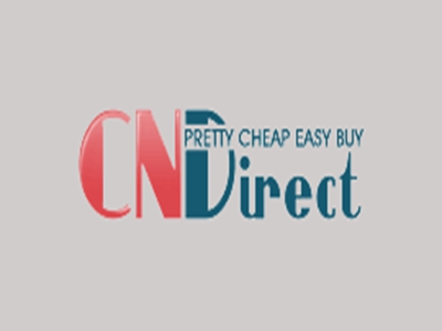 Take $18 Off Your Orders Of $200 At CNDirect.com