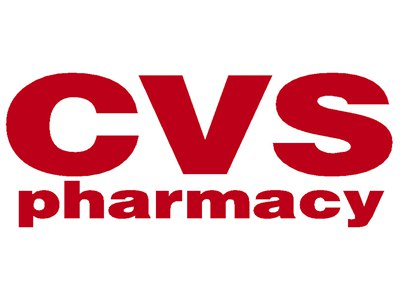 Save 10% Off Any Photo Order At CVS