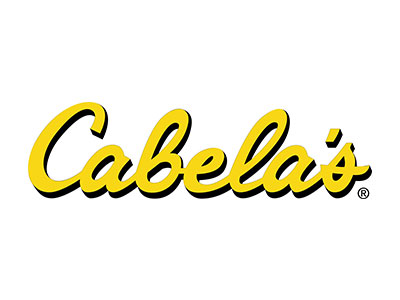 Enjoy Free Shipping On $49 Clothing And Footwear Order At Cabela's