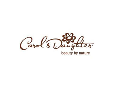 Carol's daughter coupon codes